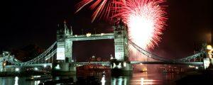 promo_vulcan-fireworks